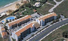 Jardim Do Vau Resort