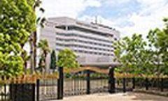 RIHGA Royal Hotel Niihama