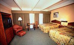 Friday Harbor Suites