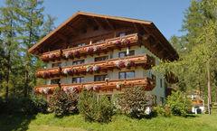Hotel Rosslhof