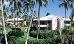 Bavaro Princess All Suites Resorts, SPA