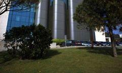 Tower Genova Hotel & Conference Center