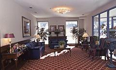 Ottawa Downtown Suites