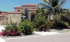 Tierra Del Sol Resort, Spa, Country Club