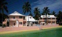 Augusta Bay Bahamas