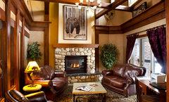 High Country Inn