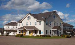 Brackley Beach North Winds Inn & Suites