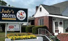 Judys Motel
