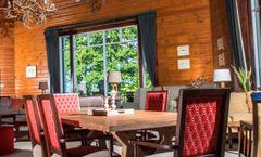 Brasstown Valley Resort