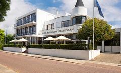 Fletcher Hotel Hellendoorn