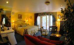 Inn at 410 Bed & Breakfast