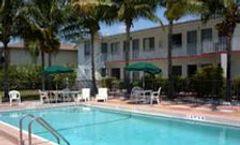 Hideaway Waterfront Resort and Hotel