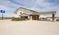 Highland Inn & Suites Cabool