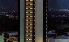 Stauffer Hotel