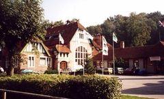Kadyny Country Club Hotel & Spa