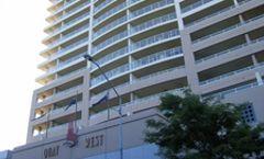 Sebel Quay West Brisbane