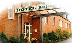 Sportpark-Hotel-Isernhagen