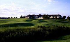 Lone Tree Golf Club & Hotel