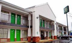Athena Inn Boutique Chattanooga