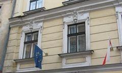 Elektor Hotel
