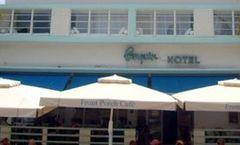 Penguin Hotel - Miami Beach