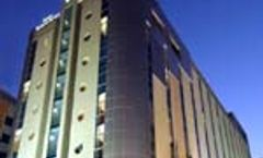 J5 Rimal Hotel Apartment LLC