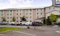 SureStay Plus Hotel by BW Portland East