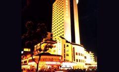 Wuxi Jin Jiang Grand Hotel