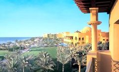 One&Only The Palace at Royal Mirage