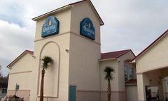Hotel Platanista