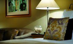 Moevenpick Hotel Doha