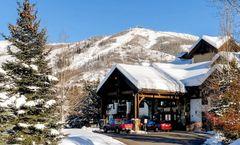 EagleRidge Lodge By Wyndham Vacations