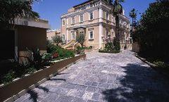Villa del Bosco & VdbNext Hotel
