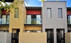 RNR Apartments, Adelaide