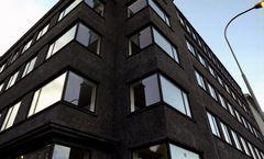 101 Hotel, a Design Hotel
