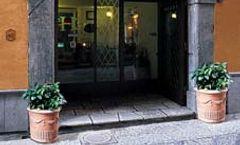 Hotel II Convento