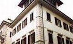 Residenza dei Pucci