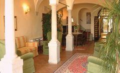 Palazzo Leopoldo