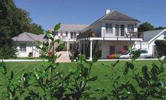 White Lodge Constantia Guest House