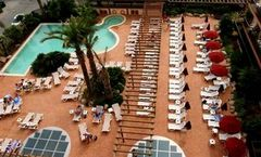 Hotel Stella & Spa Plus