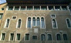 Palazzo Selvadego Venezia
