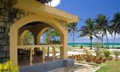 Mermaid Cove Beach Resort & Spa