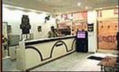 Hotel Chand Palace 111 OYO Rooms