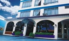 Hotel Mirante