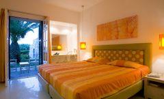 Elounda Palm Boutique Hotel