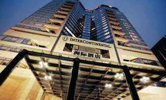 InterContinental Financial Street