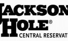 Jackson Hole Central Reservations
