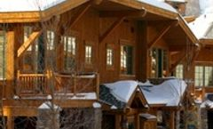 Stowe Country Homes