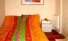 Amigo Hostel & Guesthouse