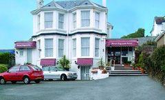 Mount Edgcombe Hotel